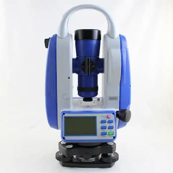 Total Station/Theodolite/Auto Level